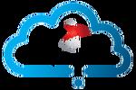 Baza danych MS SQL w chmurze