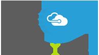 Microsoft Azure to platforma którą można dostosować do swoich potrzeb